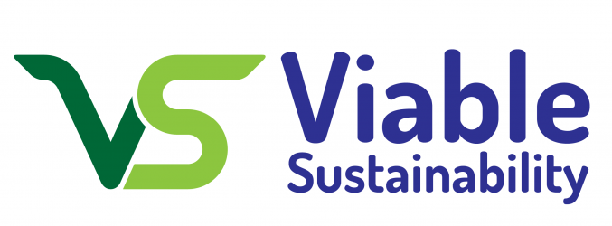 viablesustainability